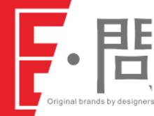 苏州天蝎五号服装设计有限公司