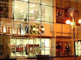 马莎百货将在全国范围内裁减351个职位 称与重组计划无关