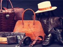 奢侈品行业呈现多元化发展趋势 市场增速将进一步放缓