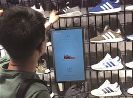 """球鞋价格飙高催生""""炒鞋族"""",炒鞋能炒出多少效益?"""