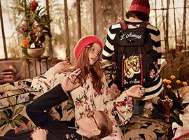 微调对消费市场影响尚微 杭州奢侈品消费力不断增强