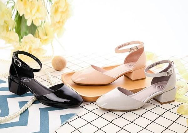 星期六专攻新零售 国产鞋履品牌颓势扭转困难