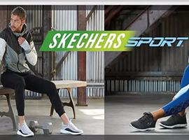 Skechers 第二季度销售拉警报 股价遭遇重创