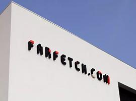 Farfetch收购中国数字营销公司 加速布局中国奢侈市场