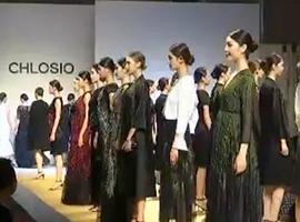 服装行业开始复苏 明星、网红成主要推动力