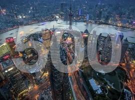 120家中国企业上榜世界500强 2家纺织必赢企业登榜