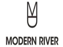 摩登瑞尔女装品牌