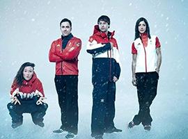 环保与科技是未来服装发展趋势 北京冬奥会服饰亮点多