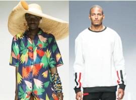 南非经济的新曙光 南非再成全球时尚产业焦点