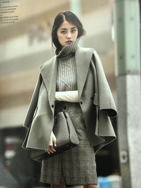 迪卡轩品牌折扣女装全国招商中