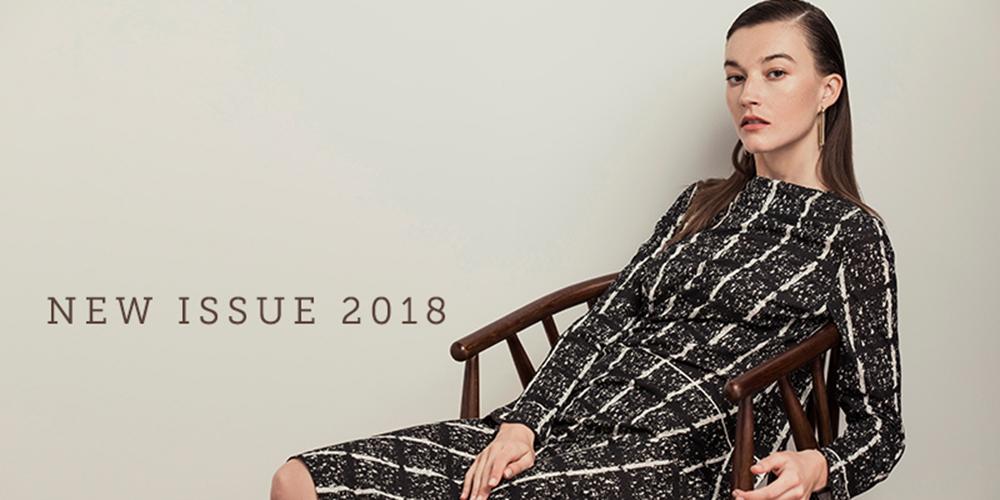 北京米茜尔服装有限公司