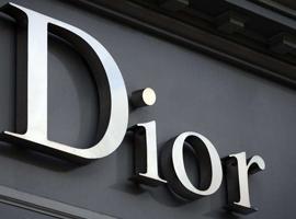 Dior新品国内视频惹争议 亲民引流与品质定位失衡