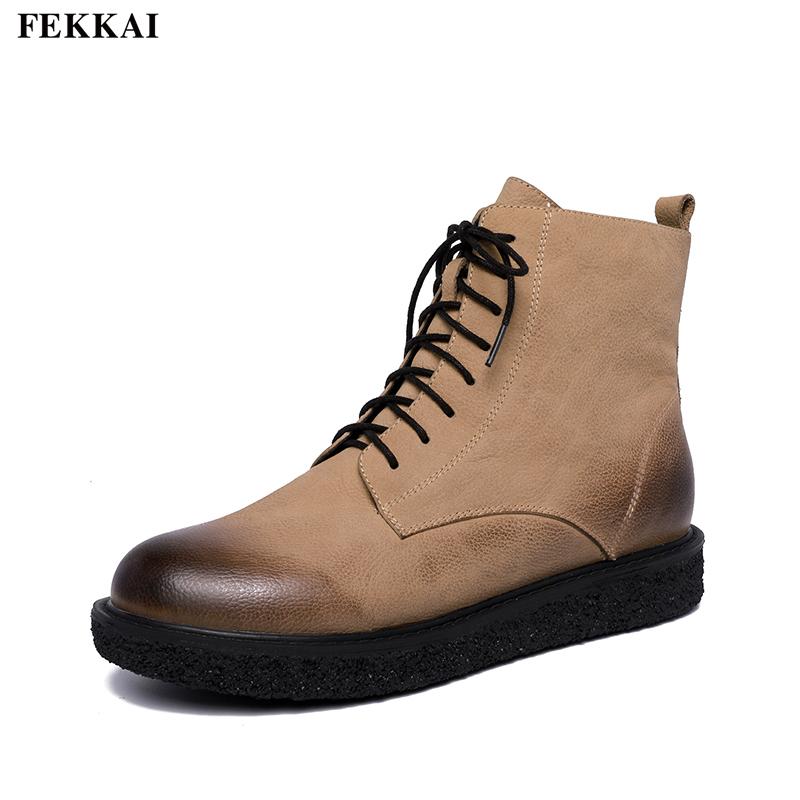 FEKKAI品牌女鞋招商代理加盟