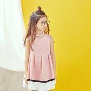 加盟创印象童装怎么样 与优质品牌合作实力更强