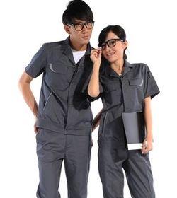 工装制服厂家直销供应,长沙市芮竹纺织厂