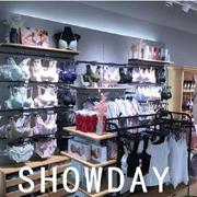 SHOWDAY丨新店开业盛况——秀黛义乌吾悦广场店!