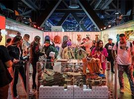 潮牌自带流量对奢侈品诱惑极大 Dior也想合作