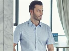 雅戈尔投资一亿 智能工厂对服装制造企业有必要吗?