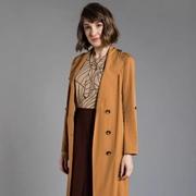 优美世界秋季优雅女装全新上市