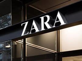 ZARA、H&M、优衣库、GAP的千差万别