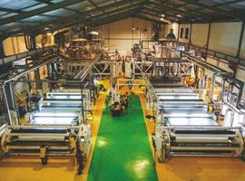 自动化将导致亚洲成衣业劳动力的滥用