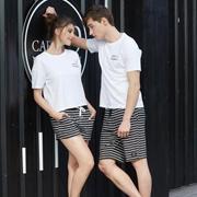 杭州加盟内衣品牌哪个好?秀黛品牌不止让你变美!