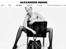 传:Alexander Wang 寻求融资以支持零售业务拓展