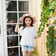 童装加盟选什么品牌好 西瓜王子童装品牌怎么样