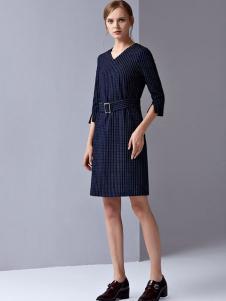 JANE STORY新款连衣裙