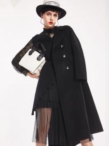 ONEONLY女装外套