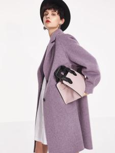 ONEONLY女装新款外套