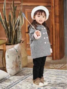 童戈套装新款时尚简约外套