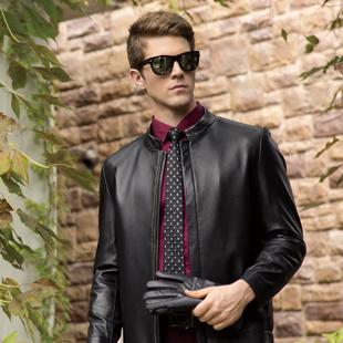 魅力男装加盟 就选卡度尼意大利风格时尚男装!