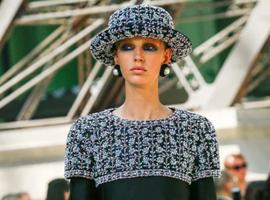 Chanel具备极高排他性 怎么做到大师级别的?