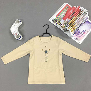 琦瑞?#30053;?#31461;装棉麻系列厂家直销分份批发