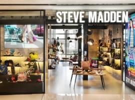 Steven Madden二季度超预期 或将因中美贸易战提价