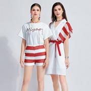 热烈祝贺中国服装网再度协助艾丽哲喜签加盟商!!!