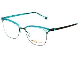 京东扩张时尚版图 西班牙眼镜品牌也来开辟中国市场