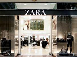 Zara又逆天了!将为线上订单提供店铺直邮服务
