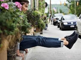 小李子投资运动鞋品牌Allbirds 布局环保与新科技领域