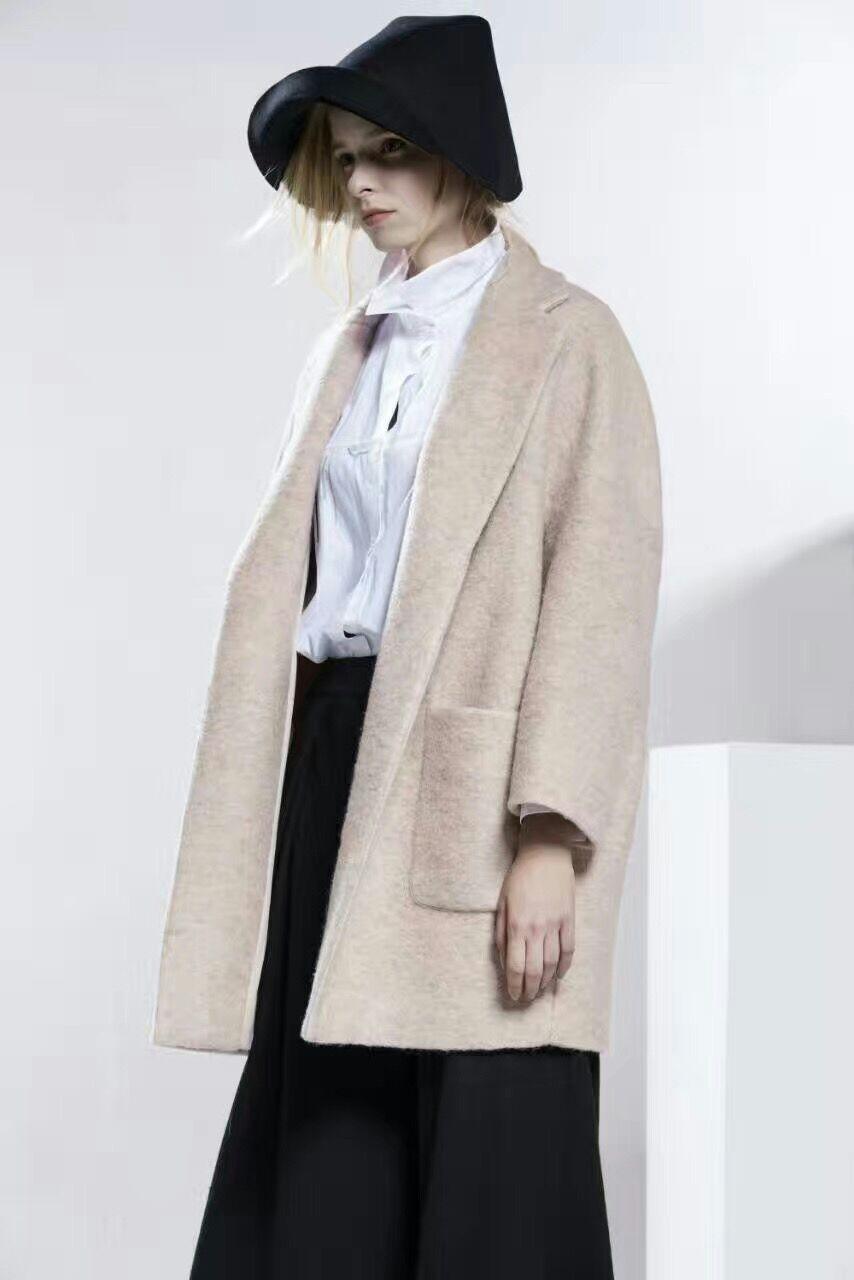 时尚女装ZW欧美风设计师品牌折扣货源走份