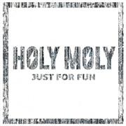 炎炎夏日,HOLY MOLYPick一下潮流标杆与防弹孙子团的激烈碰撞!