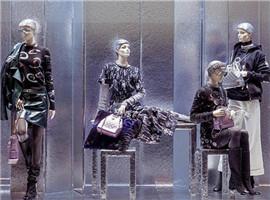 服装店如何快速引流重获客源?这个必须看看