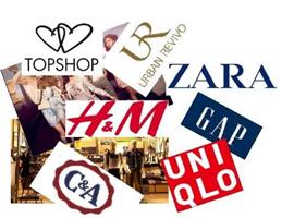 千禧一代 为什么成了品牌最难取悦的人?