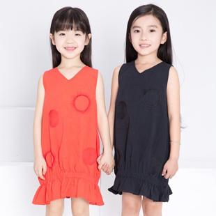品牌童装折扣货源杭州童衣汇加盟批发优势
