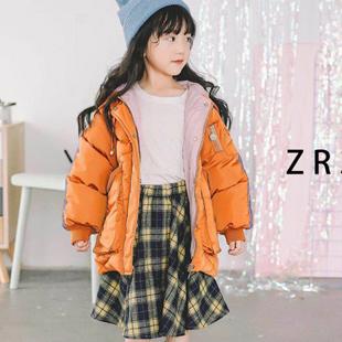 杭州童衣汇品牌童装折扣店加盟优势有哪些?