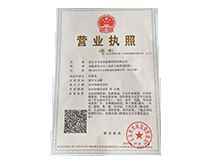 浙江小马亚诺品牌管理有限公司企业档案