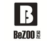 广州贝左贸易有限公司