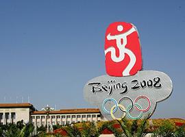 十年前本土品牌无力竞争 现在中国运动品牌要弥补当年遗憾