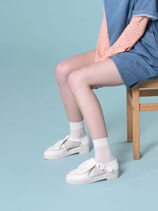 15路站牌白色丝袜